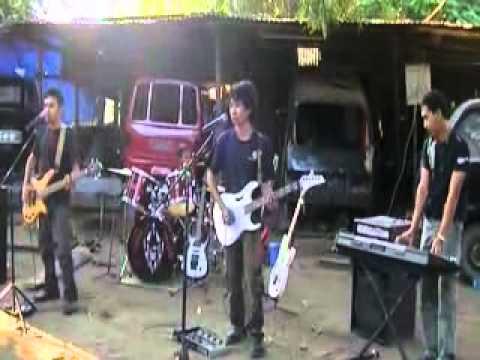 Selamat Tinggal (Ave Band-Adonara).flv
