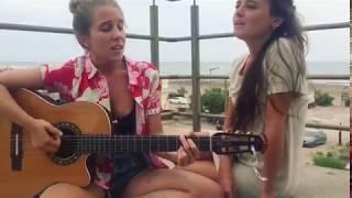 Download Lagu Cumbia Nena - Déjala Que Vuelva  (Cover Piso 21) Gratis STAFABAND