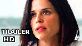 HOT AIR Official Trailer (2019) Neve Campbell Movie HD