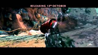 Makkhi Movie Official Full Trailer HD