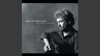 Watch Keith Whitley Another Town video