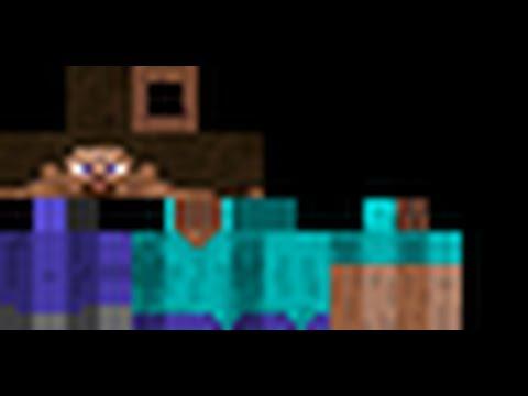 Chicken Minecraft Skin Minecraft Skins Herobrine