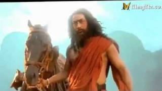 7aam Arivu - 7 aam Arivu new tamil film of surya and sruthi hasan