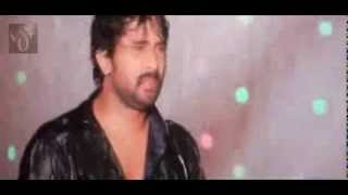Simple Aagi Ondu Love Story - simple agi ondh love story best dialogue-shrinagar kitty dialogue in simple aag ond love story