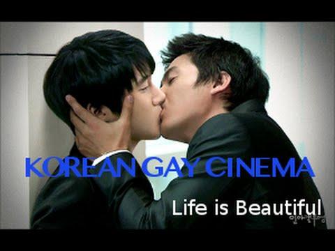 Gay Cinema In South Korea 퀴어코리아 영화 video