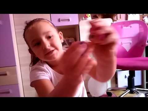 Eliza Nadaje, Przygody Laleczek LoL , Zabawa Z Laleczkami LoL , Laleczki LoL Cz2