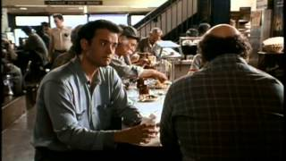 Sleepless in Seattle - Tom Hanks Classic