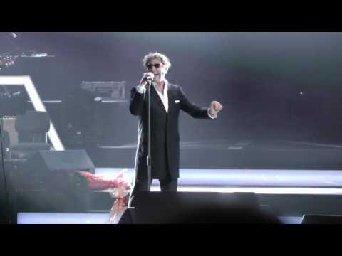 Григорий Лепс Орел (live 07.06.2017)