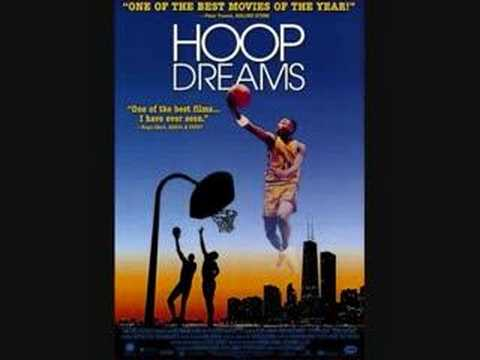 Snoop Dogg - Hoop Dreams (he Got Game)