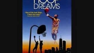 Watch Snoop Dogg Hoop Dreams He Got Game video
