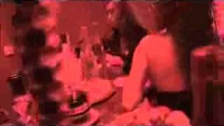 Watch Canibus Def Con Zero video