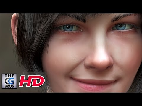 CGI Animated Trailer HD: