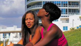 Crazy Love - Official Movie Trailer #2