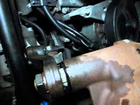 Pitman Arm Silverado Steering Spline Count Is It A Three