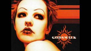 Godsmack Whatever