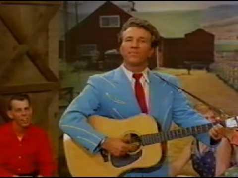 Marty Robbins-Pretty Mama