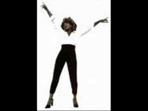 Tina Turner - Talk to my Heart
