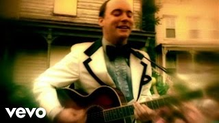 Watch Dave Matthews Band Stay video
