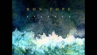 Watch Ron Pope Atlanta video