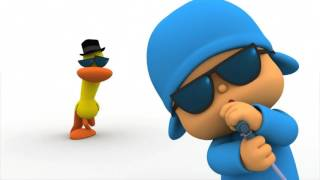 Download Lagu la mordidita  pocoyo Gratis STAFABAND