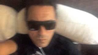 Watch Matthew Sweet Back To You video