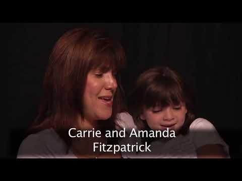 "Lisa Scholder - Body Painter at ""FRINGE: Art + Music""  Tampa Museum of Art"