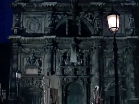 Brideshead Revisited - Episode 2 - PART 4