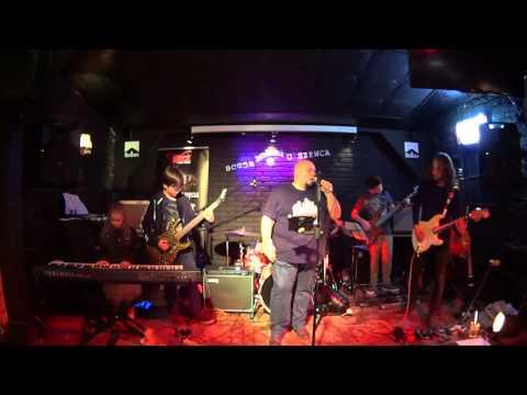 Nauka Gry Na Pianinie Lublin - Smoke On The Water - Deep Purple (www.rms.edu.pl, Szkoła Rocka )