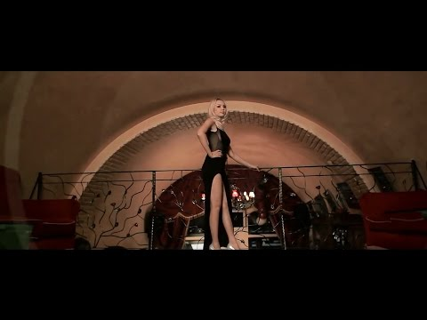 DENISA feat SUSANU – Pa  pa iubire  (VIDEOCLIP ORIGINAL HD)  Manele Noi 2014  Full HD