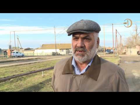 Простой фермер из Дагестана раскрывает тайны, заложенные Всевышним во Вселенной