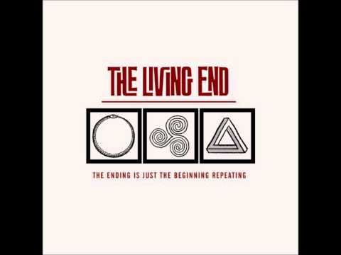 The Living End - Heatwave