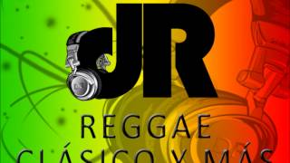 Download Lagu MIX DE REGGAE CLÁSICO Y MÁS Gratis STAFABAND