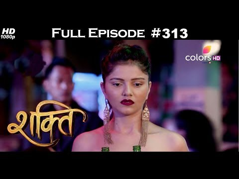 Shakti - 4th August 2017 - शक्ति - Full Episode thumbnail