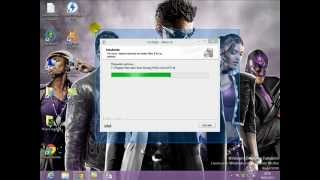 descargar nero para windows 8