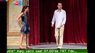 Komedi Dükkanı 37. Bölüm Tek Parça TRT 1 (14.Bölüm) Full Hd 720p