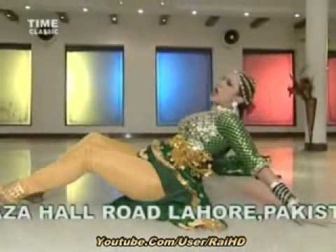 Saima Khan Latest Pakistani Mujra Hot 409 HD