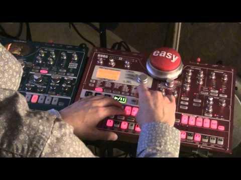 The Staples Lil' Jon Button (ft. Lil' Jon)