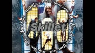 Watch Skillet Take video