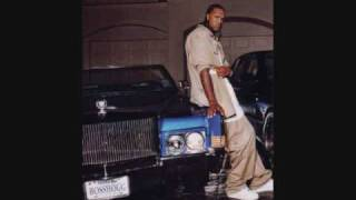 Watch E.s.g. In My Cadillac video
