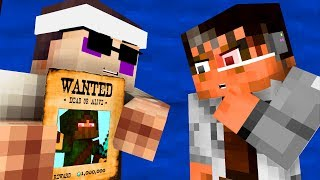 Pro Life 17  Craftronix Minecraft Animation