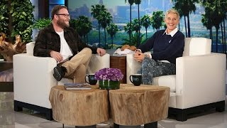 Seth Rogen Keeps the Romance Alive