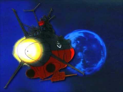 宇宙戦艦ヤマトの画像 p1_15