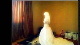 ´~ ♥   Allahu Allah   ♥  ~  Best NASHEED  4 ever