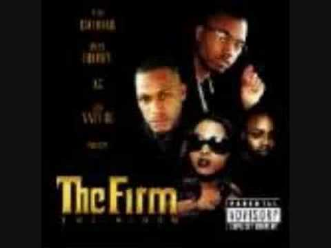 The Firm-