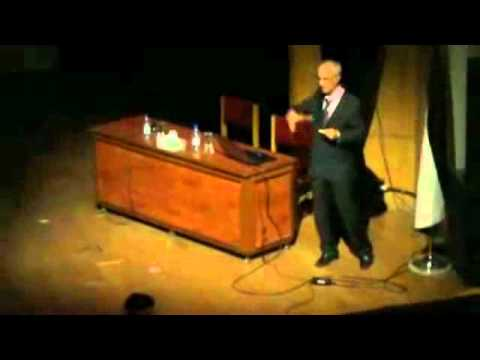 حقائق القرآن التاريخية وأباطيل الصهيونية I د. علي كيالي