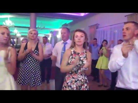 Zespół Muzyczny RECK DANCE Z Wyszkowa Woj.mazowieckie