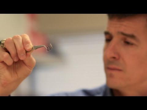 transient-electronics-ui-researcher-demonstrates-dissolvable-electronics.html