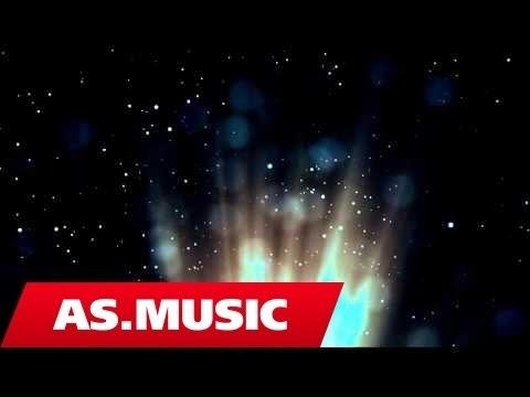 Alban Skenderaj - My Oasis