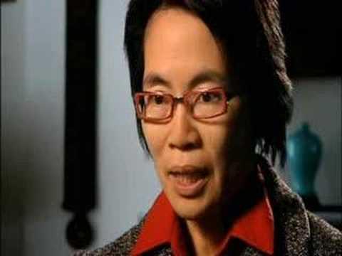 Tiananmen Square Mini Documentary