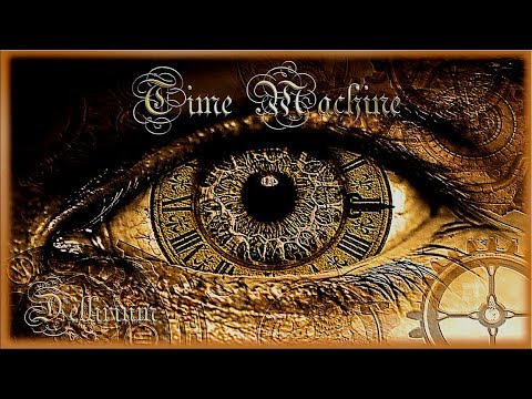 Accept - Time Machine